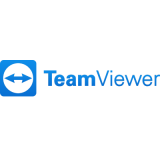 TeamViewer 11 Free Download (All Version)