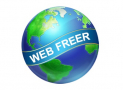 Download WebFreer 2.0.0.4 for PC (Latest Version)