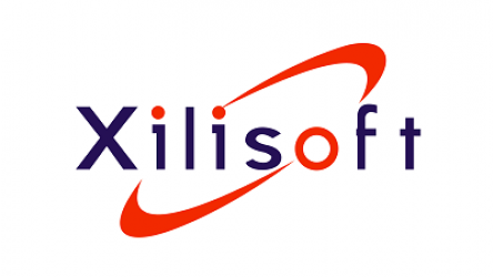 Download Xilisoft Video Converter Ultimate (2020)